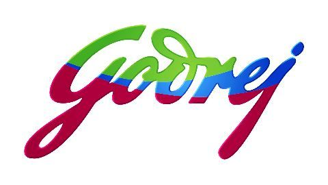 All about Godrej Properties