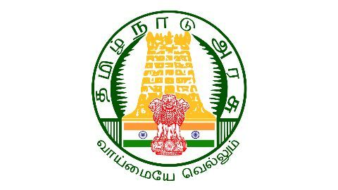 Tamil Nadu gearing up for the 2016 elections