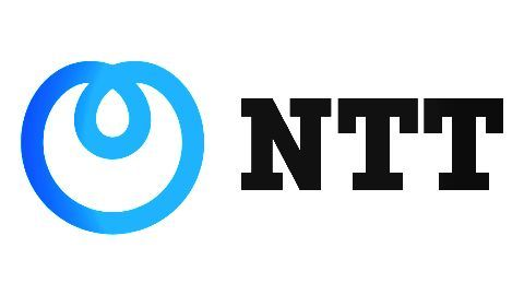 Japan's NTT buys Dell's IT-services at $3.055 bn