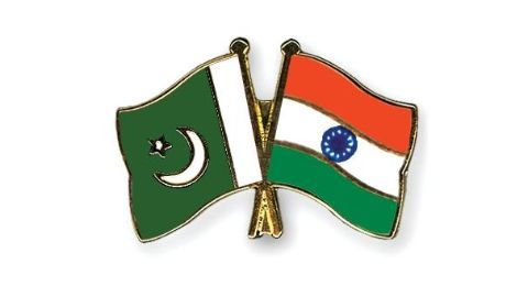 Pakistan releases 'confusion video', India calls it 'spy games'