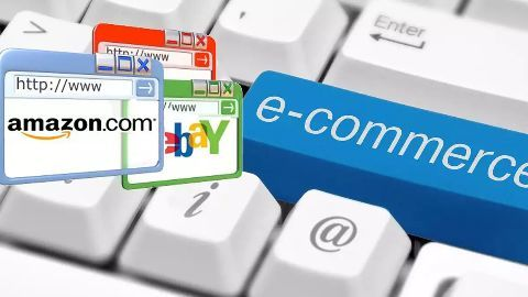 Government tough on e-commerce cos offering discounts