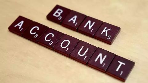 Govt asks for foreign travel and bank account details