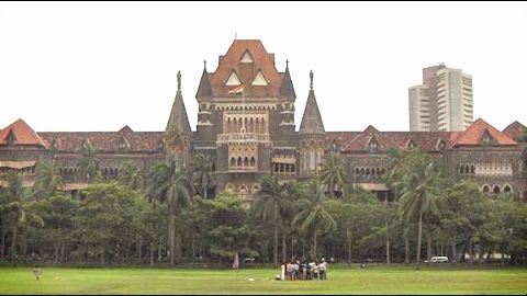 Bombay HC tells government to prevent discrimination of women