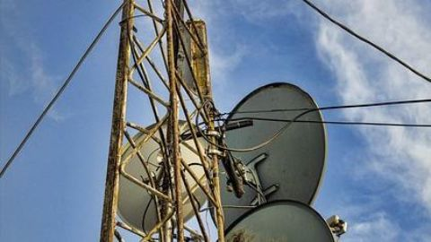 India's bid to lower spectrum charges