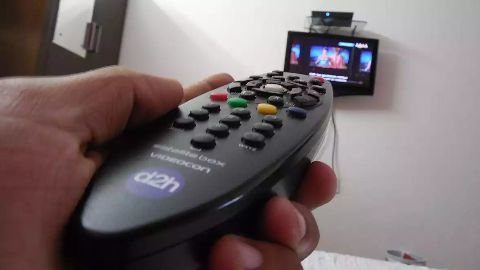 Inter-operability of set-top boxes