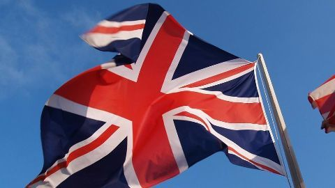 New UK visa norms leaves thousands in lurch