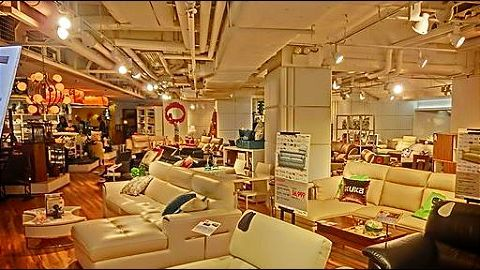 FabFurnish: Home decor and furniture retailer's journey