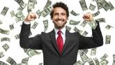 Australian gets paid 100 times more, courtesy wrong decimal