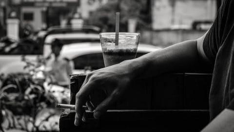 Bengaluru eateries to do away with smoking