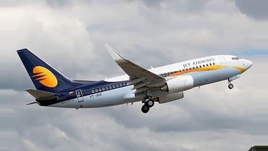 Jet Airways' Diwali gift: Mumbai-Manchester non-stop flights