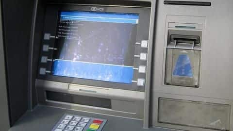 All about Gurugram's ATMs robbers