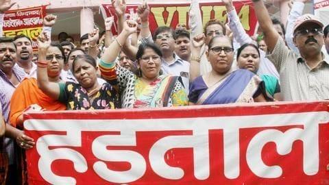 Will Bengaluru Metro keep running? HC to decide on employee-strike