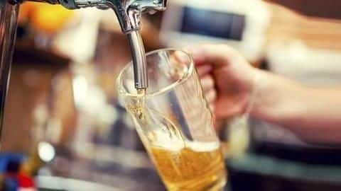 Bengaluru to get Asia's biggest brewpub this month!