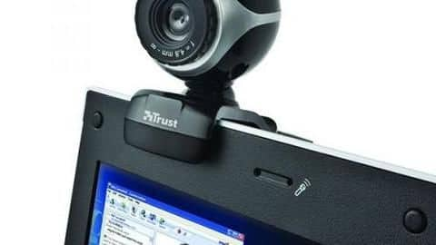 Beware! After bank-accounts, cyber hackers are now targeting your webcams
