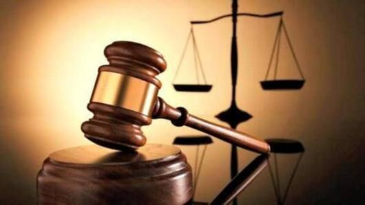 Man sentenced to death by court in Ludhiana