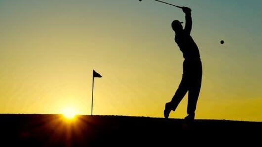 Bangalore Golf Club may be shifted