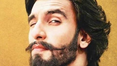 Here's a list of Ranveer Singh's most expensive possessions