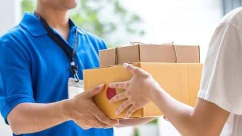 Delhi: Pay just Rs. 50 to get key government-documents home-delivered