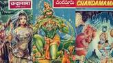 Chandamama, a fast friend of 90s' kids, dying slow death