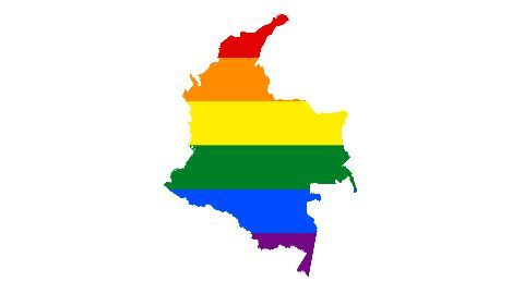 Colombia's progress toward homosexual rights