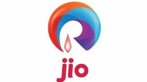 The birth of Reliance Jio