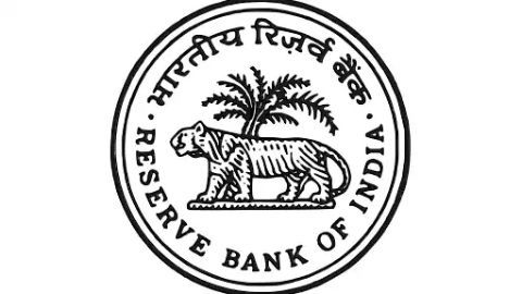 RBI gives in-principle approval to 11 payment banks