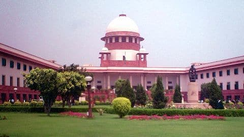 SC tells BCCI to be transparent and accountable