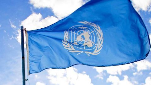 India questions UN sanctions committee's anonymity