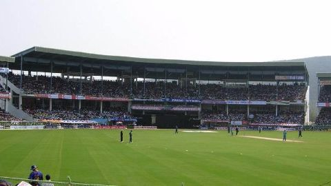 1st & 2nd qualifier, eliminator IPL matches moved from Mumbai
