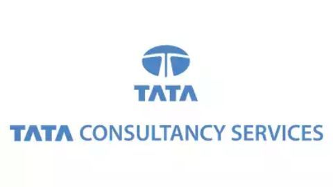 TCS to appeal the deicision