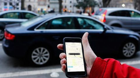 Ola, Uber drop surge-pricing in Delhi after CM's warning