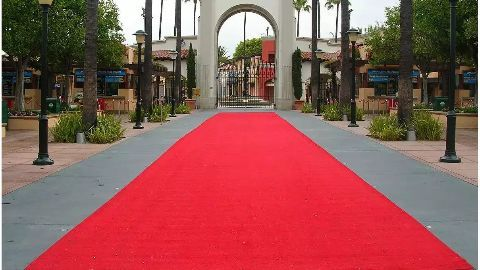 US rolls out red carpet for Modi