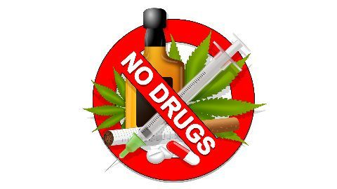 UNGASS declares global war on drugs