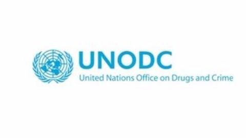 Details of the UNGASS 2016