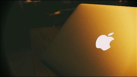 Apple's MacBook family redefined