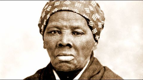 Anti-slavery advocate-Harriet Tubman to feature on US currency