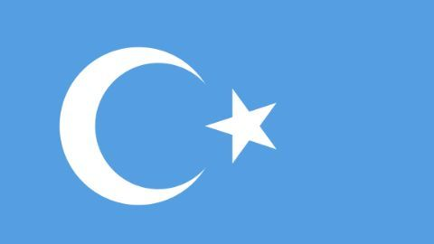 What is the World Uyghur Congress?