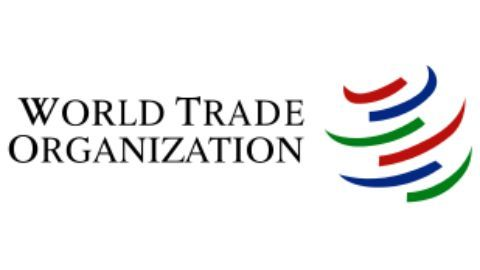 India signs the Trade Facilitation Agreement