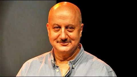 Kashmiri-pandits don't want Anupam Kher to be nominated