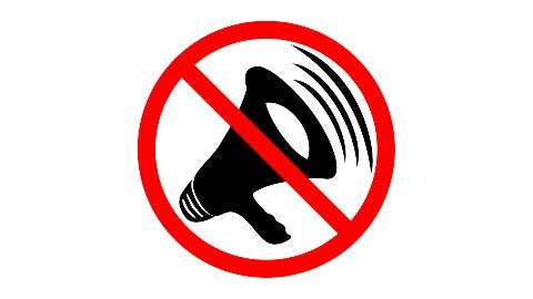 Mumbai leads the world in noise pollution