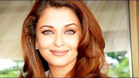 Aishwarya supports Salman's Olympic appointment, others follow