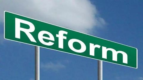 Rajasthan implementing business reforms