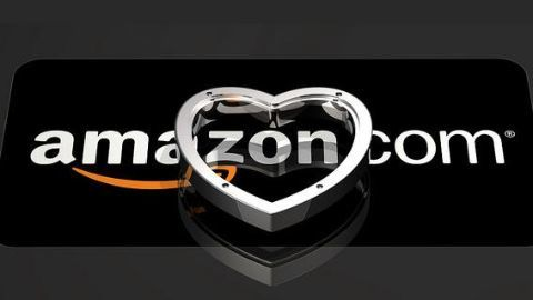Amazon becomes India's 2nd largest online marketplace after Flipkart