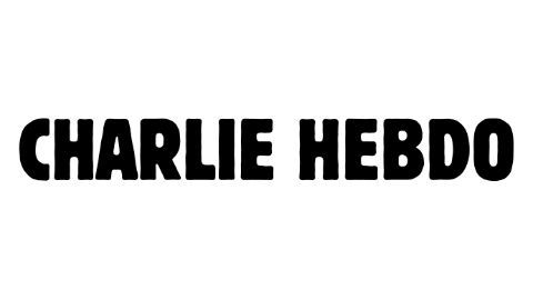 Charlie Hebdo gets firebombed for its editorial choice