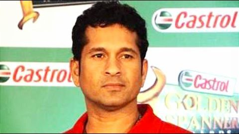 Tendulkar, Bindra, Rehman approached to become India's Olympics ambassadors