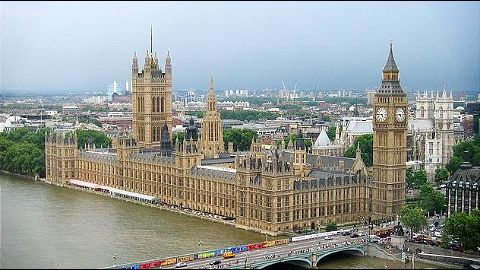 British MPs likely to be attacked by ISIS