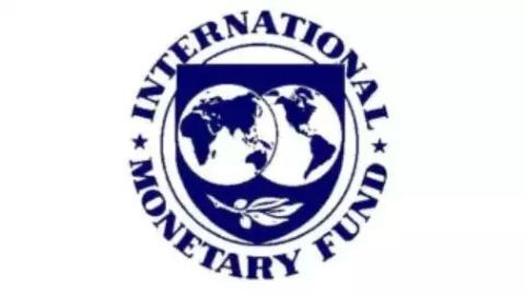 India, China face social risk due to inequality: IMF