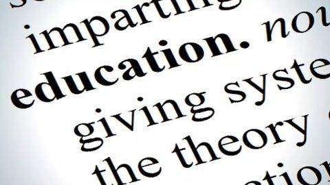 Education is 'not a business': SC