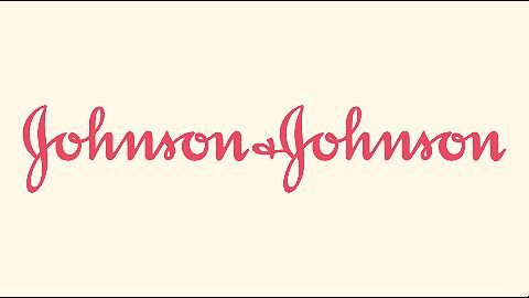 J&J to pay over $55m as compensation