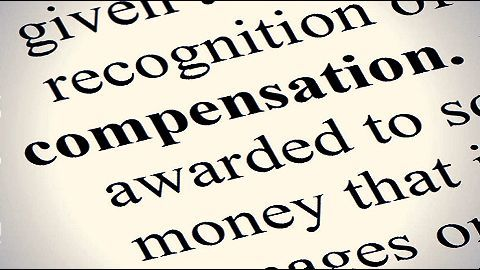 First claim against J&J to receive monetary compensation